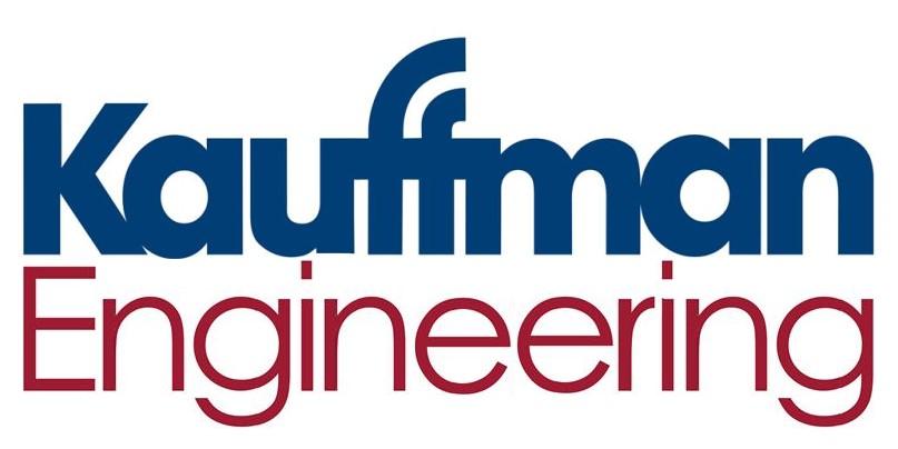 SERVICES | Kauffman Engineering on