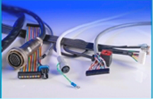 products_cableassembly?crc=223870973 products kauffman engineering kauffman wire harness at crackthecode.co