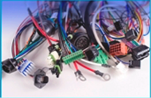 products_wireharness?crc=3776709476 wire harness kauffman engineering  at alyssarenee.co