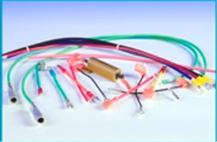products_wireleadsmarkings?crc=3820544586 products kauffman engineering kauffman wire harness at soozxer.org